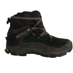 Merrell Thermo Arc Forecast Winter Vibram Boots